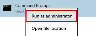Hướng dẫn dùng Command Prompt kích hoạt bản quyền Microsoft Office