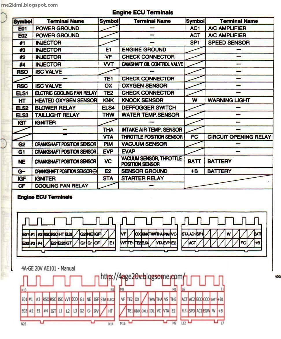 20v Wiring Diagram - Auto Electrical Wiring Diagram •