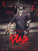 Kaala 2018 Telugu movie box-office collections