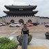 Dua Hari Keliling Seoul (Korea), Kemana Aja?