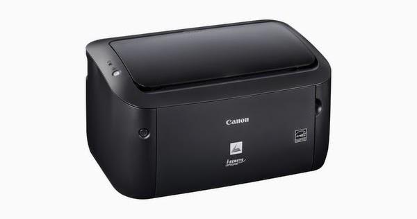 canon lbp 6020