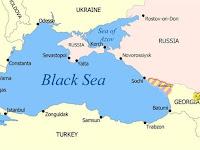 σχέδια της Ουκρανίας να πάρει πίσω την Κριμαία