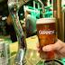 Tres propuestas gastronómicas para potenciar los matices de Guinness Nitro IPA