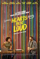 Sonidos del Corazón Película Completa HD 720p [MEGA] [LATINO] por mega