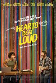 descargar JSonidos del Corazón Película Completa HD 720p [MEGA] [LATINO] gratis, Sonidos del Corazón Película Completa HD 720p [MEGA] [LATINO] online