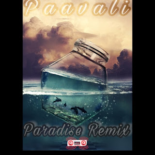 Listen to Paradise and download free on Soundcloud. Discover more new songs on Pavali's Soundcoud page