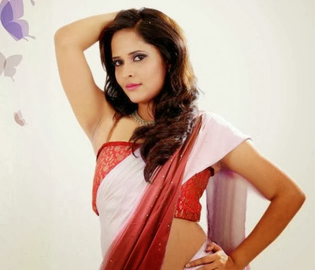 Anasuya wallpapers,Anasuya latest wallpapers,Anasuya hot wallpapers,Anasuya hot hd wallpapers,Anasuya latest hot wallpapers,Anasuya hd wallpapers,Anasuya wallpapers hot,Anasuya wallpapers hd,Anasuya pictures,Anasuya hot pictures,Anasuya latest hot pictures,Anasuya images,Anasuya hot images,Anasuya latest images,Anasuya pics,Anasuya hot pics,Anasuya latest pics,Anasuya latest hot pics,Anasuya photos,Anasuya hot photos,Anasuya latest hot photos,Anasuya photo shoot,Anasuya latest photo shoot,Anasuya in half saree,Anasuya in saree,Anasuya blouse model,Anasuya in tshirt,Anasuya in jeans,Anasuya hair style,Anasuya eyes,Anasuya eye brows,Anasuya hair color,Anasuya height,Anasuya weight,Anasuya diet,Anasuya boy friend,Anasuya gossips,Anasuya hot vedios,Anasuya latest hot vedios,Anasuya photo gallery,Anasuya biodata,Anasuya in wet dress,Anasuya in beach stills,Anasuya magazine cover page stills,Anasuya stills,Anasuya high resolution pictures,Anasuya high resolution wallpapers,pictures ofAnasuya,pics ofAnasuya