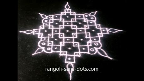 square-rangoli-kolam-1a.png
