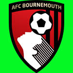 AFC Bournemouth www.nhandinhbongdaso.net