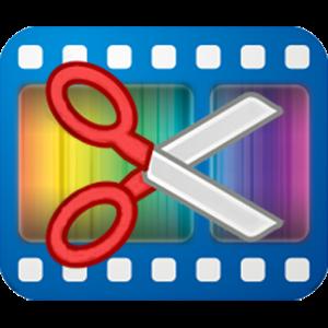 3 Aplikasi Video Editing Terbaik Untuk Android