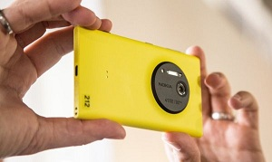 phone,mobile,lumia 1020,Lumia
