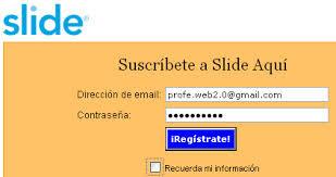 Slide.com - $ 180.000.000