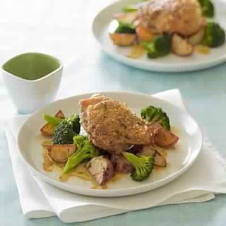 aliments-anti-brulures-estomac