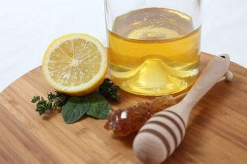 Obat Batuk Tradisional Paling Ampuh