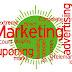 Cómo ganar dinero con marketing digital