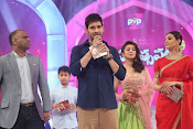 Brahmotsavam Audio function photos-thumbnail-7