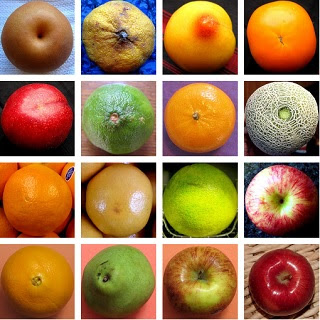 Image: uncut fruit, by Ugly Duckling's (im_an_ugly_duckling) on Photobucket