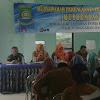 Musrenbang Kelurahan Poris Plawad, Selalu Mewujudkan Prioritas Wilayah