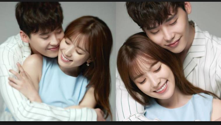 SEO Kang Joon incontri voci coppie sposate dating online