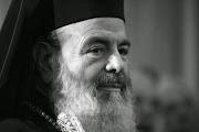 Η προφητεία του Μακαριστού Χριστόδουλου! Το άρθρο του με τίτλο «Η θύελλα που επέρχεται»...