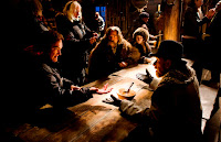 Fotos The Hateful Eight 10
