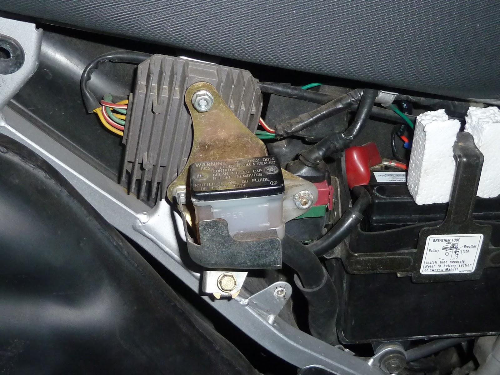 Geschickt Batterie Heimwerker Akkus & Batterien