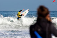 seleccion espanola surf 02