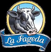 http://www.fageda.com/
