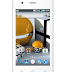Evercoss Winner T 4G, Smartphone 4G LTE Dengan Harga Dibawah 1 Jutaan