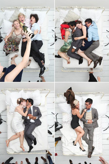 http://www.vintageandchiclove.com/ideas-para-decorar-el-photocall-o/
