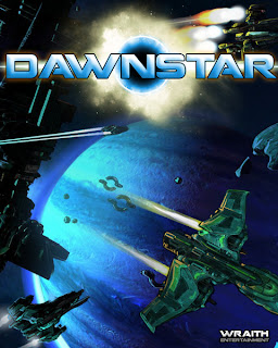 DawnStar (PC) 2013