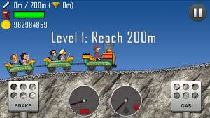 Download Hill Climb Racing 2 v1.00 Mod Apk