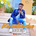 Audio: Enock Bella - Kurumbembe | MP3 Download