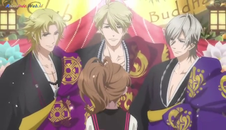 Brothers Conflict 10 Sub Indo Animeindo Brothers Conflict Full Episode Subtitle Indonesia Animeindo