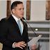 DEPUTADO PABLO BARROZO COBRA ASFALTAMENTO DA BA-351 QUE LIGA SANTA RITA, MANSIDÃO E BURITIRAMA; VEJA VÍDEO
