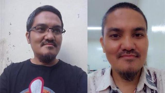 Polisi Tidak Hanya Memeriksa Status FB Jonru Ginting Akan Tetapi Juga Twitter Dan . . . .