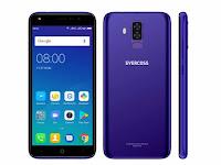 Rp 949 Ribuan! Handphone 4G Layar 5,7 Inci, OS Nougat, Dual Kamera