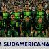 LAMENTABLE: Tragedia del Chapecoense enluta al mundo del deporte