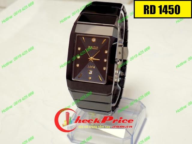 Đồng hồ nam Rado 1450