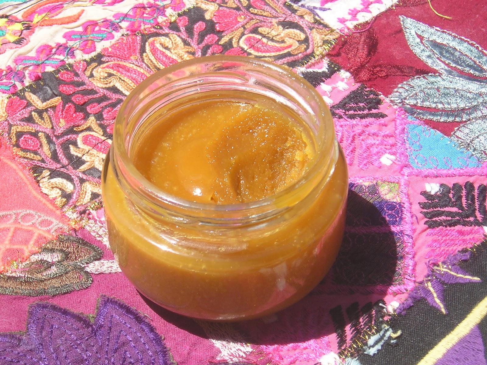 que hace la lecitina de soja en el cuerpo