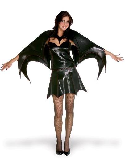 Adesivo Envelopamento Automotivo Preto ~ Fantasias de Halloween ~ Arte De Fazer Decoraç u00e3o e