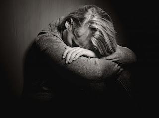 Os Demônios Podem Causar Depressão?