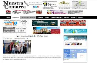 http://www.nuestracomarca.com/villanueva-de-la-serena/2748-mes-internacional-del-ies-san-jos%C3%A9.html