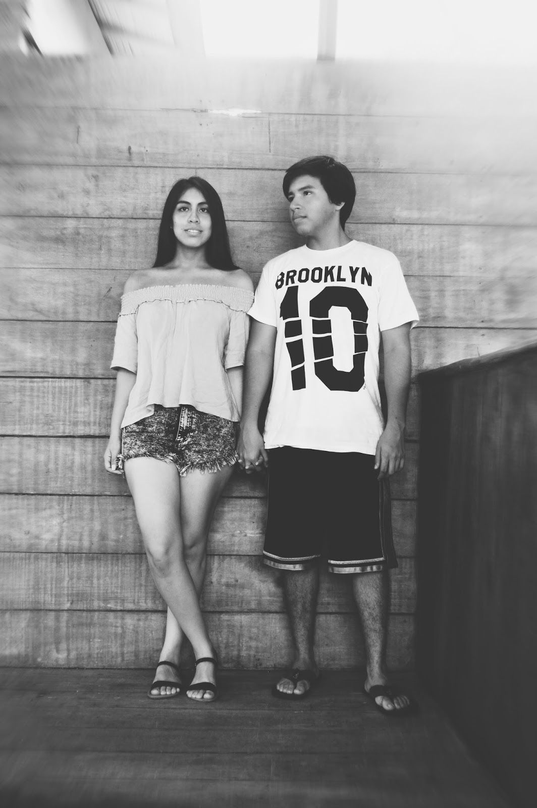 silvia-armas-tumblr-girl-boy-fashion-blogger-ecuador-love-couple-goals-cristian-aldaz-amor-parejas-poses-inspiration-ideas