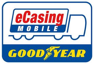 eCasing Mobile