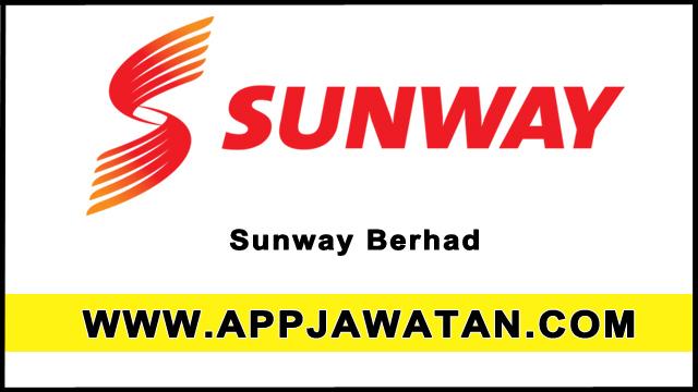 Sunway Berhad