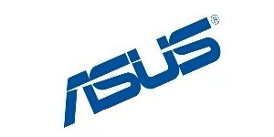 Download Asus A53S  Drivers For Windows 10 32bit
