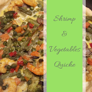http://keepingitrreal.blogspot.com.es/2017/09/shrimp-and-vegetables-quiche.html
