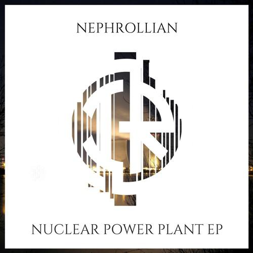 Hardcore nuclear power