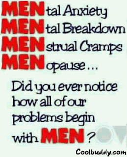 problems Modern Misandry